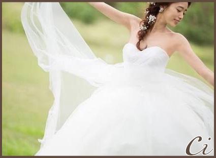 花嫁のコピー