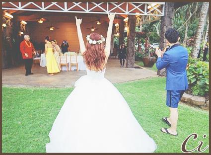 ドレス写真のコピー